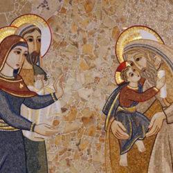 La citation du jour – 34 / Thérèse de Jésus
