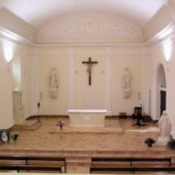 Morceaux choisis – 71 / Thérèse Bénédicte de la Croix