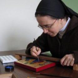 Morceaux choisis – 68 / Thérèse de l'Enfant Jésus