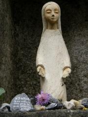 Morceaux choisis – 530 / Bernard de Clairvaux