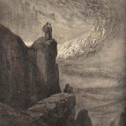 Chemins de traverse – 295 / Dante Alighieri