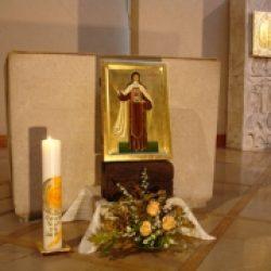 La citation du jour – 688 / Elisabeth de la Trinité
