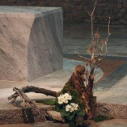 Morceaux choisis – 332 / Bernard de Clairvaux