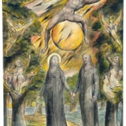 Chemins de traverse – 340 / Dante Alighieri