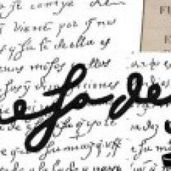 Une étreinte de feu – 251 / Jean Calvin