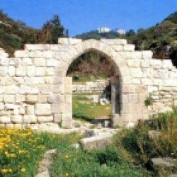 Morceaux choisis – 542 / Laurent de la Résurrection
