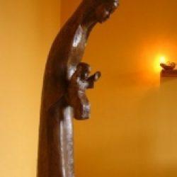 Morceaux choisis – 197 / Jacques de Jésus