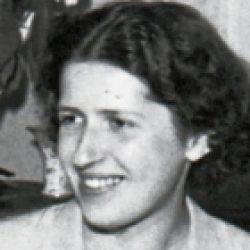 Morceaux choisis – 672 / Geneviève de Gaulle-Anthonioz