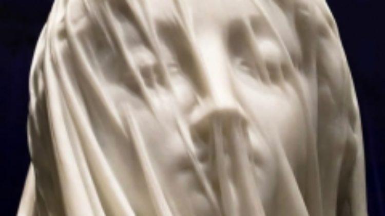 Prier avec Marie – 29 / Jean Vanier