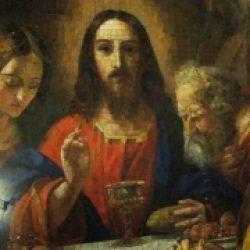 La citation du jour – 311 / Jean de la Croix