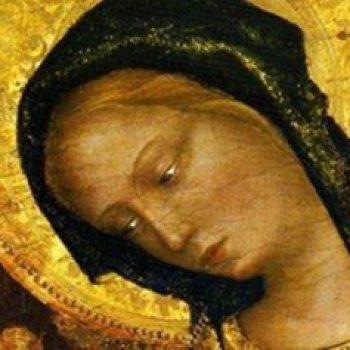 La liturgie des Heures – 7 / A Complies – III