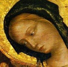Liturgie des Heures – 40 / A Tierce – III