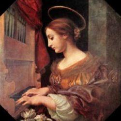 Morceaux choisis – 172 / Divo Barsotti