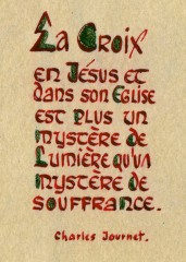 Laudem Gloriae – 9 / Le règne de Dieu