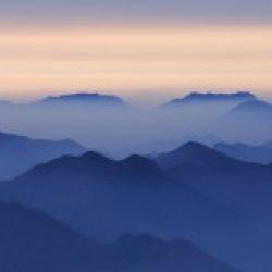 La citation du jour – 85 / Proverbe japonais