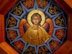 La citation du jour – 58 / Hésychius le Sinaïte