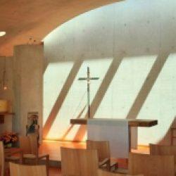 La citation du jour – 658 / Marie de Bethléem