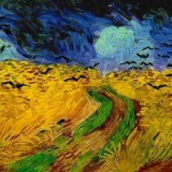 Chemins de traverse – 76 / Antonin Artaud