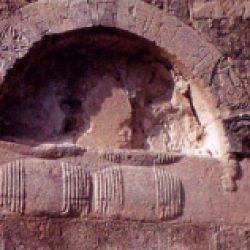 La citation du jour – 576 / Folklore judéo-arabe