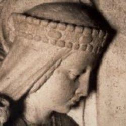 La citation du jour – 184 / Françoise d'Amboise