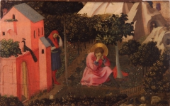 Espérer… avec Saint Augustin – 4