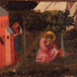 Espérer… avec Saint Augustin – 14