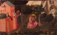 Espérer… avec Saint Augustin – 2
