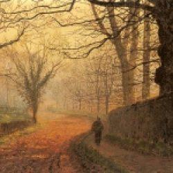 Chemins de traverse – 484 / Gustave Flaubert