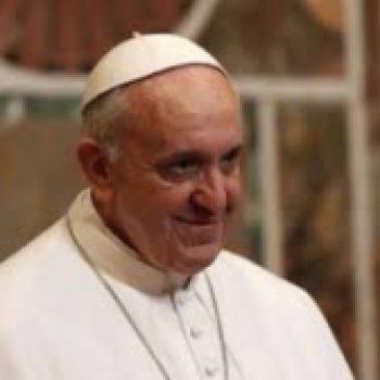 Morceaux choisis – 552 / Pape François