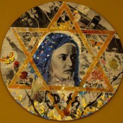 Hors-série – 13 / Thérèse Bénédicte de la Croix