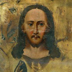 La citation du jour – 620 / Jean Chrysostome