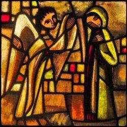 La citation du jour – 159 / Frère Roger de Taizé