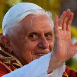La citation du jour – 131 / Benoît XVI