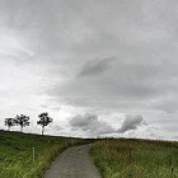 Chemins de traverse – 122 / Gustave Roud