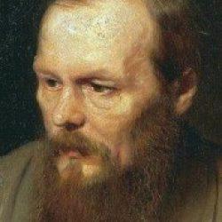 Chemins de traverse – 107 / Fiodor Dostoïevski