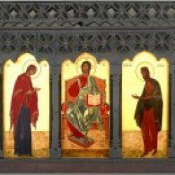 Morceaux choisis – 150 / Marie Noël