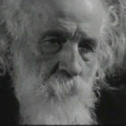 Chemins de traverse – 196 / Gaston Bachelard