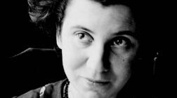 Morceaux choisis – 208 / Adrienne von Speyr