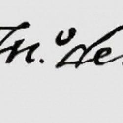 Morceaux choisis – 219 / Jean de la Croix