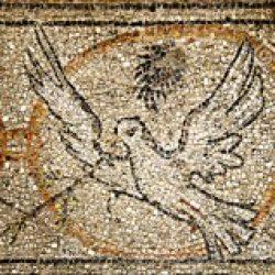 La citation du jour – 279 / Thérèse de Jésus