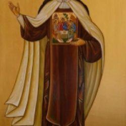 Morceaux choisis – 216 / Elisabeth de la Trinité