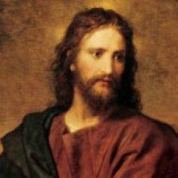 La prière de Jésus – II