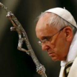 Morceaux choisis – 252 / Pape François
