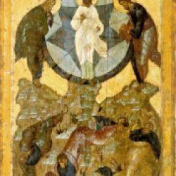Morceaux choisis – 243 / Seraphim de Sarov