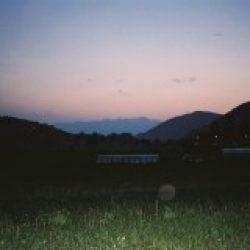 Chemins de traverse – 249 / Rainer-Maria Rilke