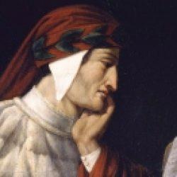 Chemins de traverse – 215 / Dante Alighieri