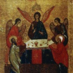 Morceaux choisis – 303 / Maxime le Confesseur