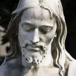 La citation du jour – 306 / Augustin d'Hippone
