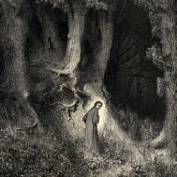 La citation du jour – 286 / Dante Alighieri