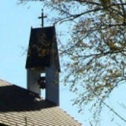 La citation du jour – 327 / Elisabeth de la Trinité